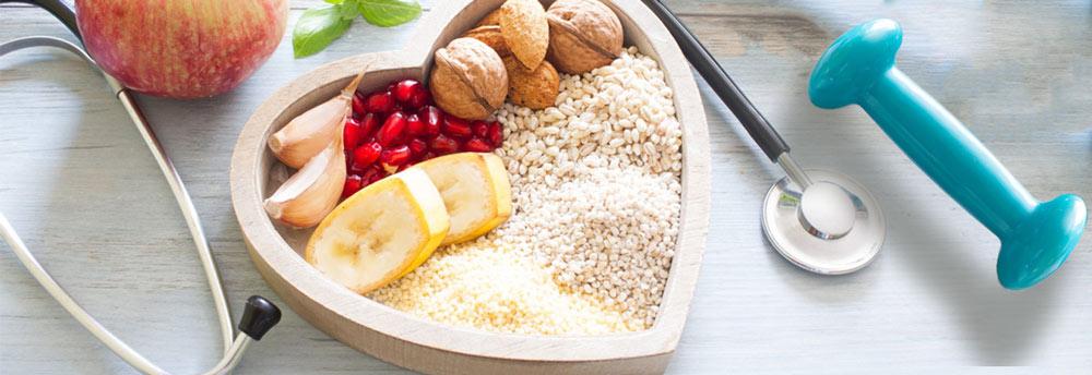ورزش و تغذیه ارگانیک - زی ارگانیک
